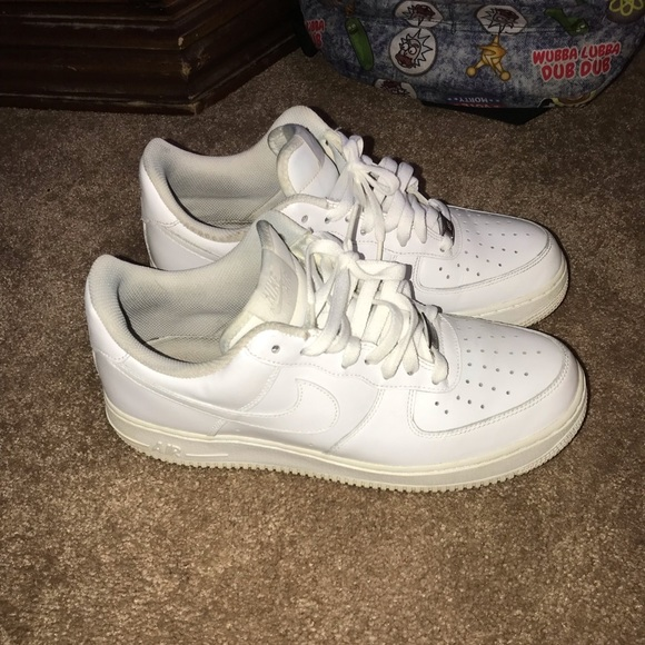 where to get air force ones for cheap